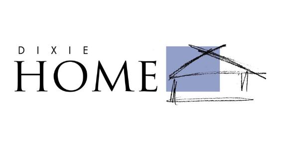 Dixie Home