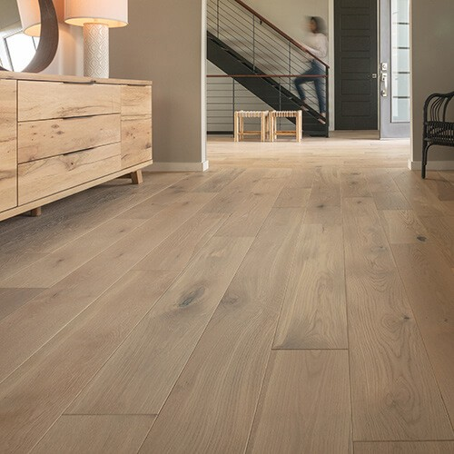 Kensington Hardwood | Andy's 5 Star Flooring