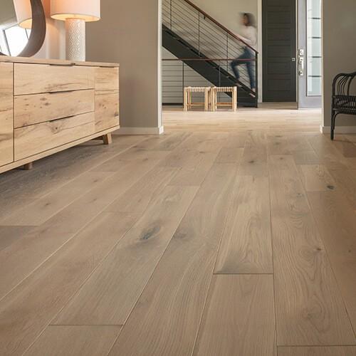 Kensington Hardwood | Andy's 5 Star Flooring