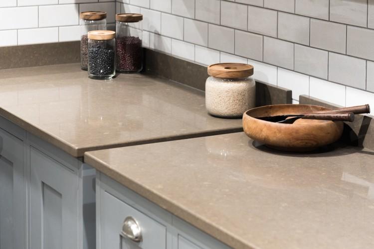 Granite countertops   Andy's 5 Star Flooring