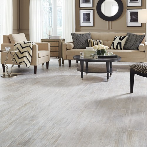 Mannington laminate flooring | Andy's 5 Star Flooring