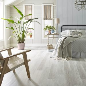 Basilica Century Pine Bedroom wood | Andy's 5 Star Flooring