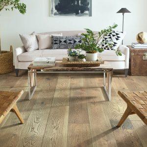 Buckingham York Hardwood | Andy's 5 Star Flooring
