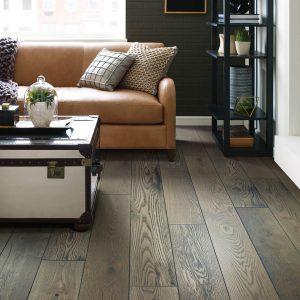 Buckingham Cambridge Hardwood flooring | Andy's 5 Star Flooring