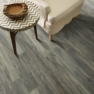 Gold Coast Burleigh Taupe laminate | Andy's 5 Star Flooring