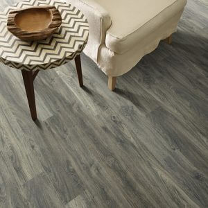 Shaw laminate gold coast | Andy's 5 Star Flooring