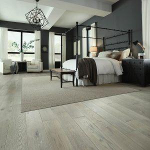 Kensington Pembridge Tuftex-Drift | Andy's 5 Star Flooring
