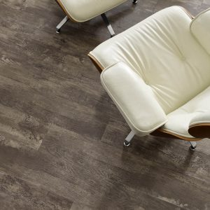 Vinyl flooring | Andy's 5 Star Flooring