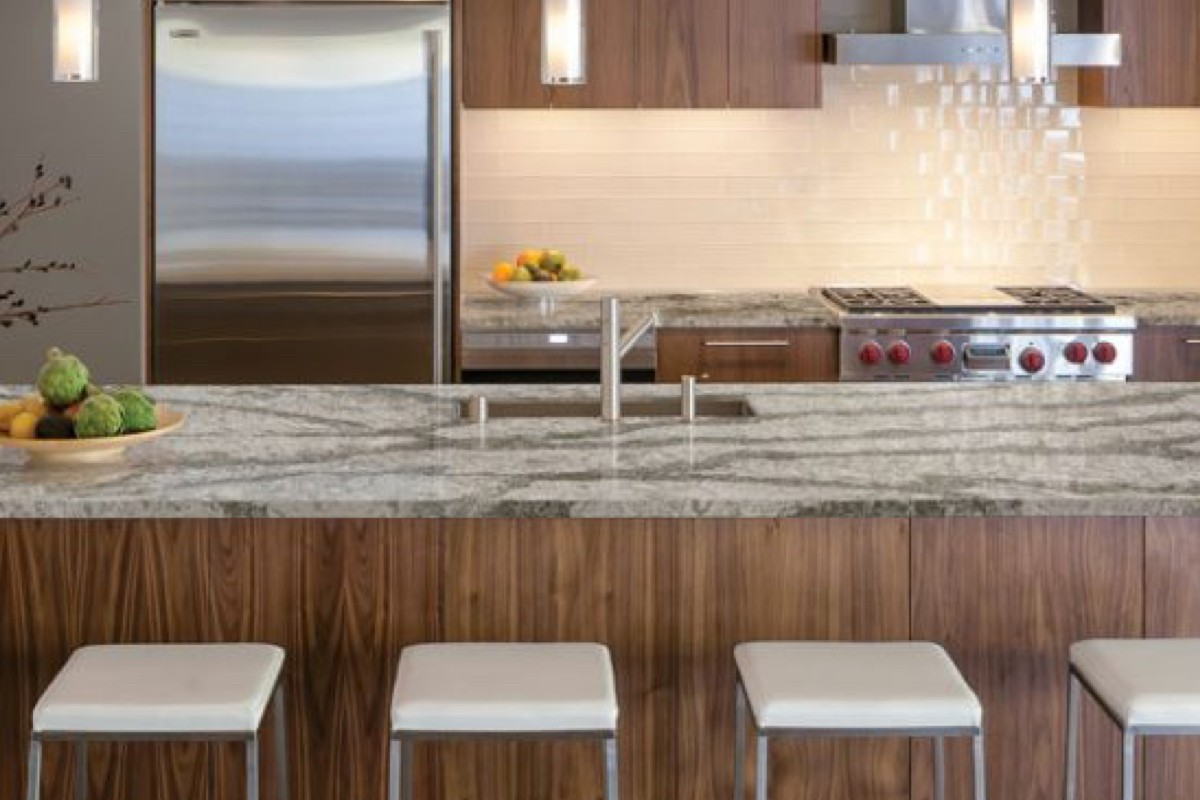 countertops| Andy's 5 Star Flooring
