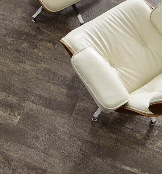 luxury vinyl tile flooring by shaw | Andy's 5 Star Flooring