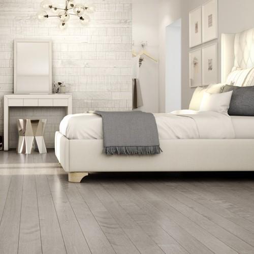 Perveco Hardwood | Andy's 5 Star Flooring