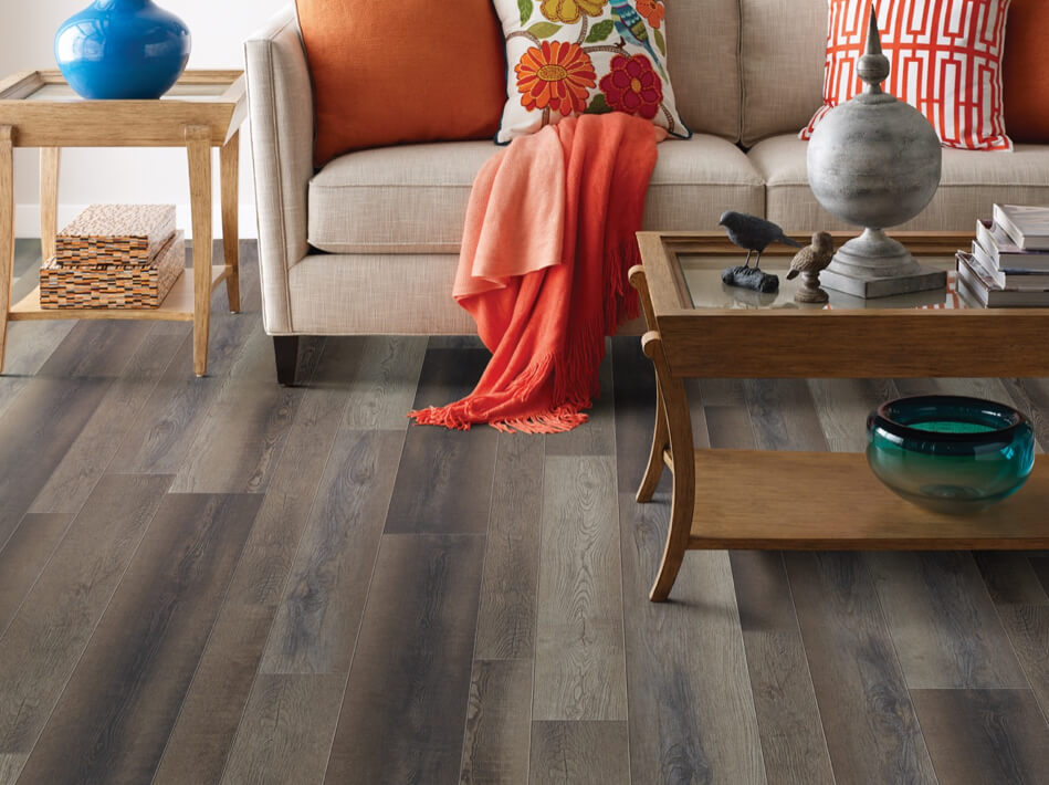 Quality Vinyl Flooring In Bothell Wa Andy S 5 Star Flooring