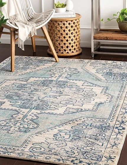 Surya Rug | Andy's 5 Star Flooring