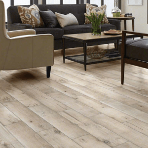 Harvest Shaw Tile | Andy's 5 Star Flooring
