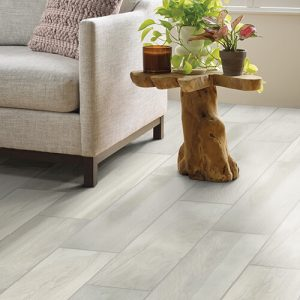 Heirloom Fine China | Andy's 5 Star Flooring
