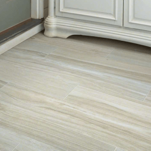 Tile Inspiration | Andy's 5 Star Flooring
