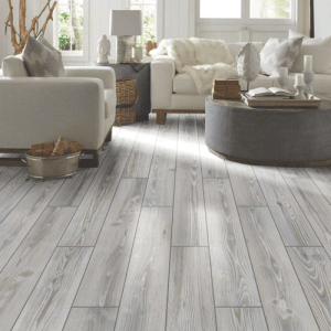 Traditions Shaw Tile | Andy's 5 Star Flooring