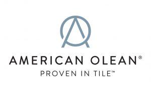 American olean | Andy's 5 Star Flooring