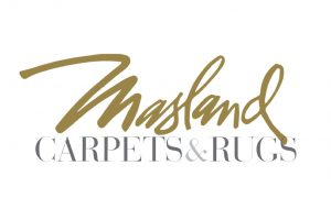 Masland logo | Andy's 5 Star Flooring