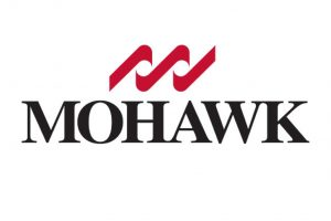 Mohawk logo | Andy's 5 Star Flooring