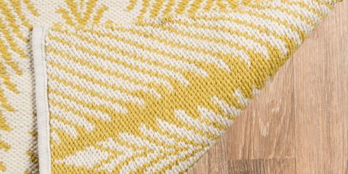 Rug-brands | Andy's 5 Star Flooring
