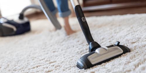 Rug maintenance | Andy's 5 Star Flooring