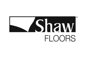 Shaw floors logo | Andy's 5 Star Flooring
