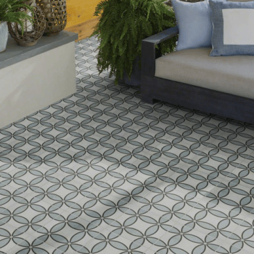Shaw tile | Andy's 5 Star Flooring