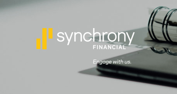 Synchrony financial | Andy's 5 Star Flooring