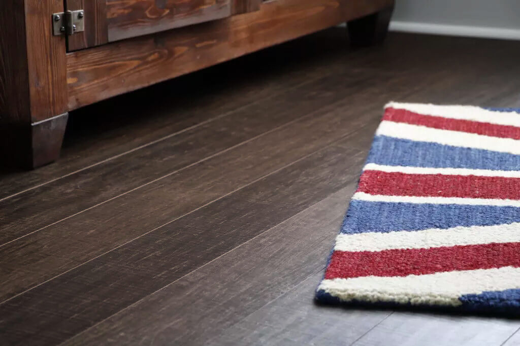 Bamboo flooring | Andy's 5 Star Flooring