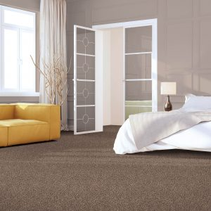 Bedroom Carpet flooring | Andy's 5 Star Flooring