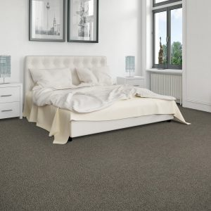 Bedroom Carpet | Andy's 5 Star Flooring