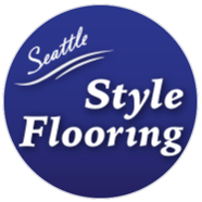 Seattle Showroom | Andy's 5 Star Flooring