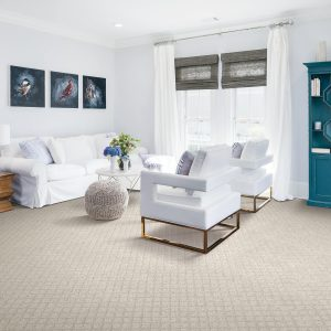 Sensational Charm carpet | Andy's 5 Star Flooring