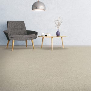 Soft Comfort carpet flooring of the room | Andy's 5 Star Flooring