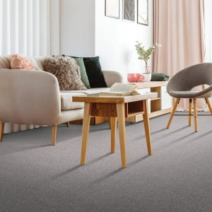 Tranquil Dimension living rooms | Andy's 5 Star Flooring