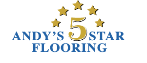 5 Star Flooring