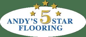 5 Star Flooring