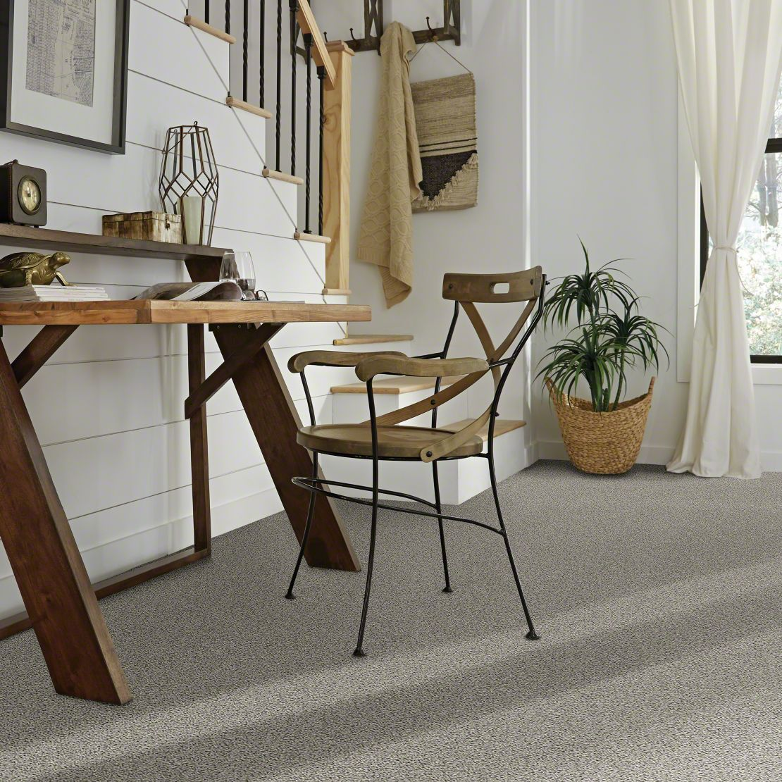 Moro carpet flooring | Andy's 5 Star Flooring