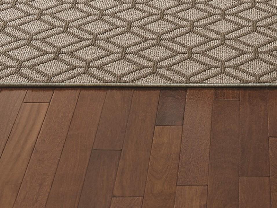 Carpet Binding | Andy's 5 Star Flooring