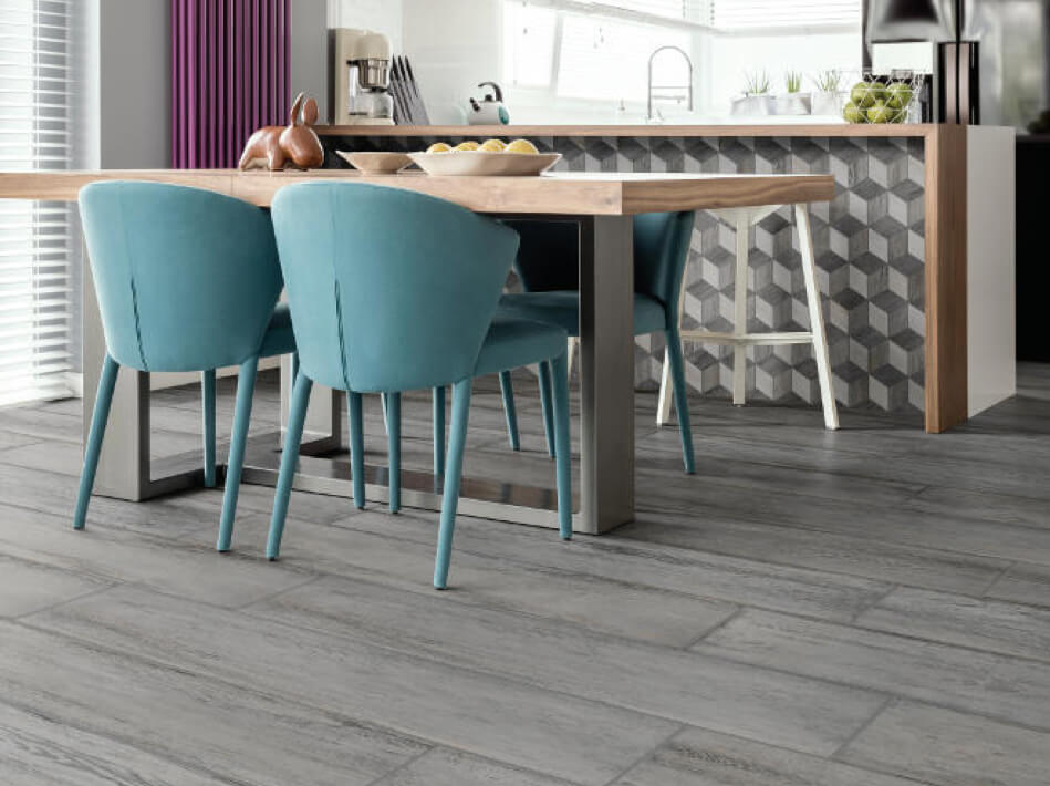 Florida tile flooring | Andy's 5 Star Flooring