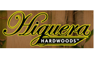 Higuera logo | Andy's 5 Star Flooring