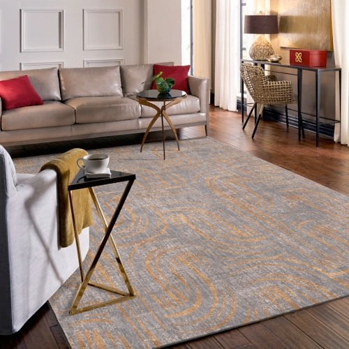 Living room Rugs | Andy's 5 Star Flooring