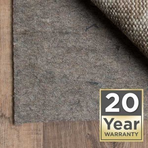 Area Rug Pads | Andy's 5 Star Flooring