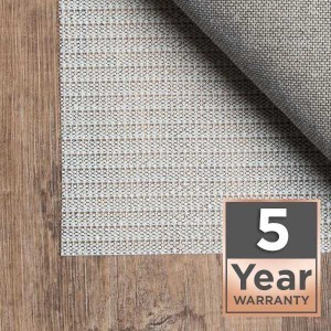Rug pad | Andy's 5 Star Flooring