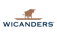 wicanders | cork | Andy's 5 Star Flooring