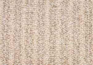 stainmaster-berber-loop-carpet