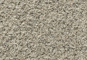stainmaster-frieze-carpet