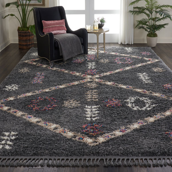 Embrace hygge Carpet | Andy's 5 Star Flooring
