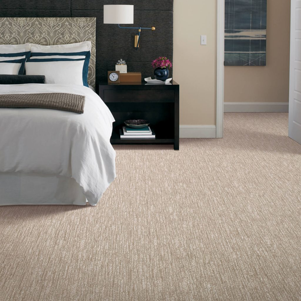 Living room Carpet flooring | Andy's 5 Star Flooring